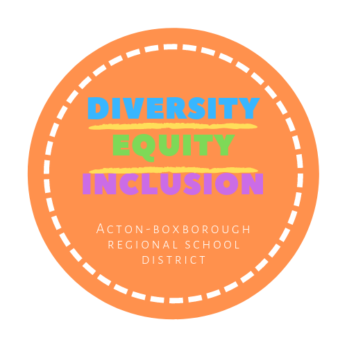 ABRSD Diversity, Equity, and Inclusion Blog